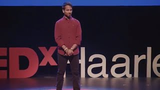 Download How to triple your memory by using this trick | Ricardo Lieuw On | TEDxHaarlem Video