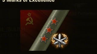 Download World of Tanks - IS7 3rd Mark Finish Session Video