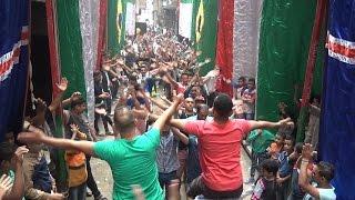 Download مهرجان مصطفى السيسى الطابق - بولاق الدكرور Video
