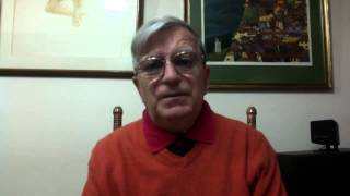 Download ESAD - UNLaR - Daniel Prieto Castillo Video 2 Video