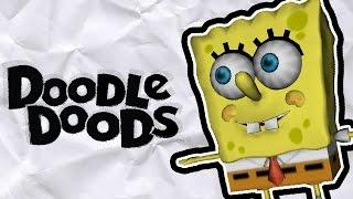 Download Doodle Doods - Scongebob Squarepants - Episode 4 [feat. Matt Watson] Video
