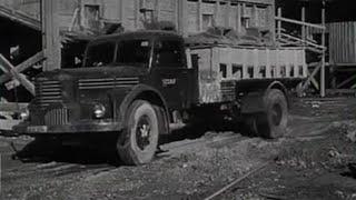 Download Košice - Šaca - výstavba (1952) Video