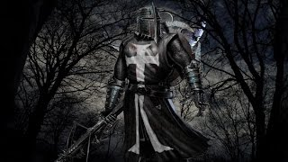 Download Medieval Music - The Black Knight Video