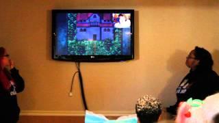 Download Saikoucon panel: RPG Horror Games pt. 4 Video