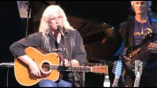 Download Arlo Guthrie - ″St.James Infirmary″ Video