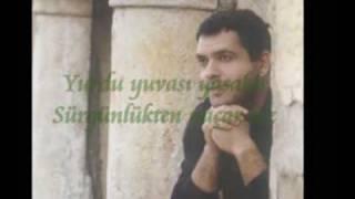 Download göç kız - seyduna türküleri 1 - hilmi yarayıcı - tunay bozyiğit Video