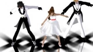 Download [MMD] FF7 Video