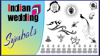 Wedding Card Logo Clipart Free Download And Work In Hindi श द