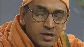 Download 2002 Juraite Chai Kothai Jurai - Song by Swami Sarvagananda Video