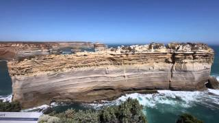 Download Australia: Travels on the Great Ocean Road Video
