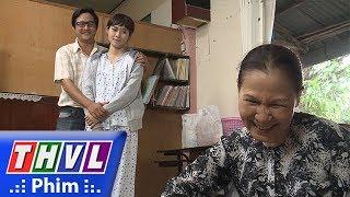 Download THVL | Những nàng bầu hành động - Tập 44[2]: Từ ngày có cháu nội, bà Nhã vui vẻ với Hoa hơn Video