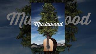 Download Musicwood Video