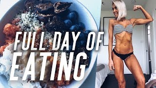 Download Full Day of Eating | Heartbroken..? Video
