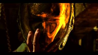 Download Dark Portals: The Chronicles of Vidocq - Trailer Video