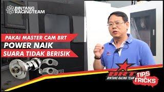 Download PAKAI MASTERCAM BRT POWER NAIK SUARA TIDAK BERISIK Video
