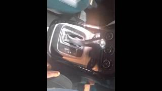 Download First impression on TATA HEXA (interior problems) Video