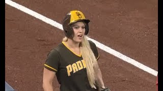 Download Funny Baseball Bloopers of 2018/17, Volume Five Video