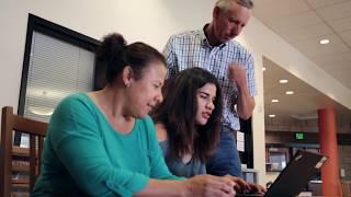 Download Practice Builds Confidence - Jazmín Video