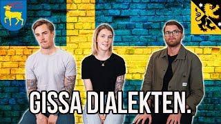 Download GISSA DIALEKTEN. Video