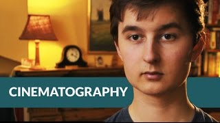 Download Cinematography Tips for Filmmakers Video