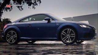 Download New Audi TT review Video