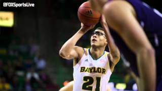 Download Dream Again: The story of Isaiah Austin Video