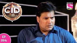 Download CID - सी आ डी - Episode 1194 - 8th October, 2017 Video