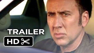 Download Rage Official Trailer 1 (2014) - Nicolas Cage Thriller HD Video