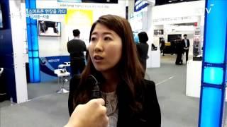 Download (KTV) 내일의 변화 오늘에 담다 '2016 창조경제박람회' Video