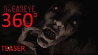 Download VR 360 Ужасы ″Пугало″ DreadEye | Тизер Video