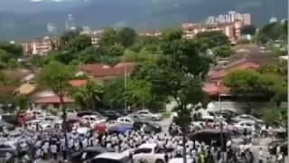 Download Datuk Ong Teik Kwong Funeral procession; Penang, Malaysia Video