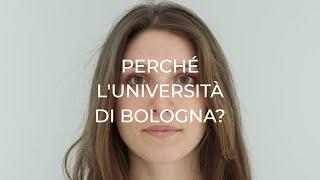 Download Perché l'Università di Bologna? Video