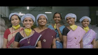 Download Banyan Nation Raises $800K, Accelerates India's Waste Recycling Video