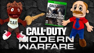 Download SML Movie: Black Yoshi's Call Of Duty Modern Warfare! Video