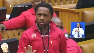 Download ″FF Plus vs Mbuyiseni Ndloz EFF Video