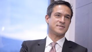 Download A Kempinski Vice President Discusses Luxury Hotel Development Video