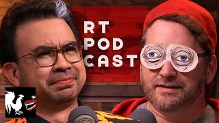Download Any Questions? - RT Podcast #400 Video