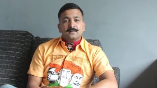 Download UNKNOWN FACTS OF Kargil War | Straight from the heart of a soldier | Shifuji Shaurya Bhardwaj n Video