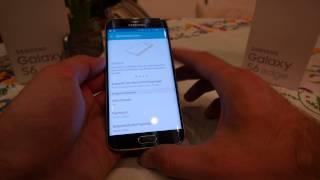 Download 30+ Samsung Galaxy S6 Tips und Tricks [4K Deutsch] Video