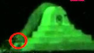 Download Miracle happened at Dargah Savanoor, Karnatak.. Video
