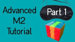 Download Advanced M2 Tutorial Part 1 | Important Tips for all M2 Users Video