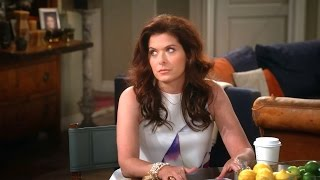 Download 'Will & Grace' Reunion Series is Officially Coming to NBC With 10 New Episodes! Video