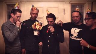 Download A Message To The Fans (From the JD McPherson Band) Video