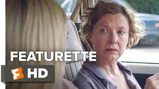 Download 20th Century Women Featurette - Santa Barbara (2016) - Annette Bening Movie Video