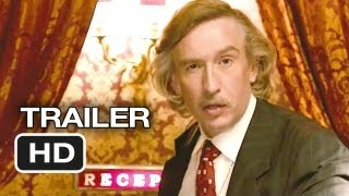 Download The Look Of Love Official Trailer #1 (2013) - Steve Coogan, Anna Friel Movie HD Video