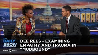 "Download Dee Rees - Examining Empathy and Trauma in ""Mudbound"" 