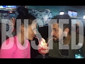 Download BOYFRIEND DUTIES | AUSTRALIA VLOG 8 Video