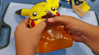 Download Pokemon Pikachu Secret Revealed!! Video