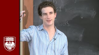 Download Price Theory and Market Design Video