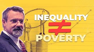 Download 5 Inequality Myths Video